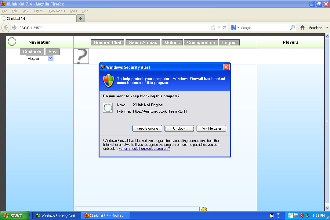 Guide winxp install 11.png