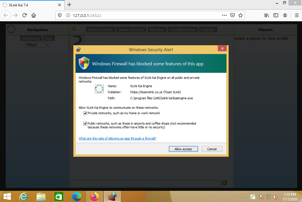 Guide win8.1 install 12.png