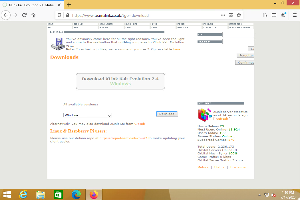 Guide win8.1 install 1.png