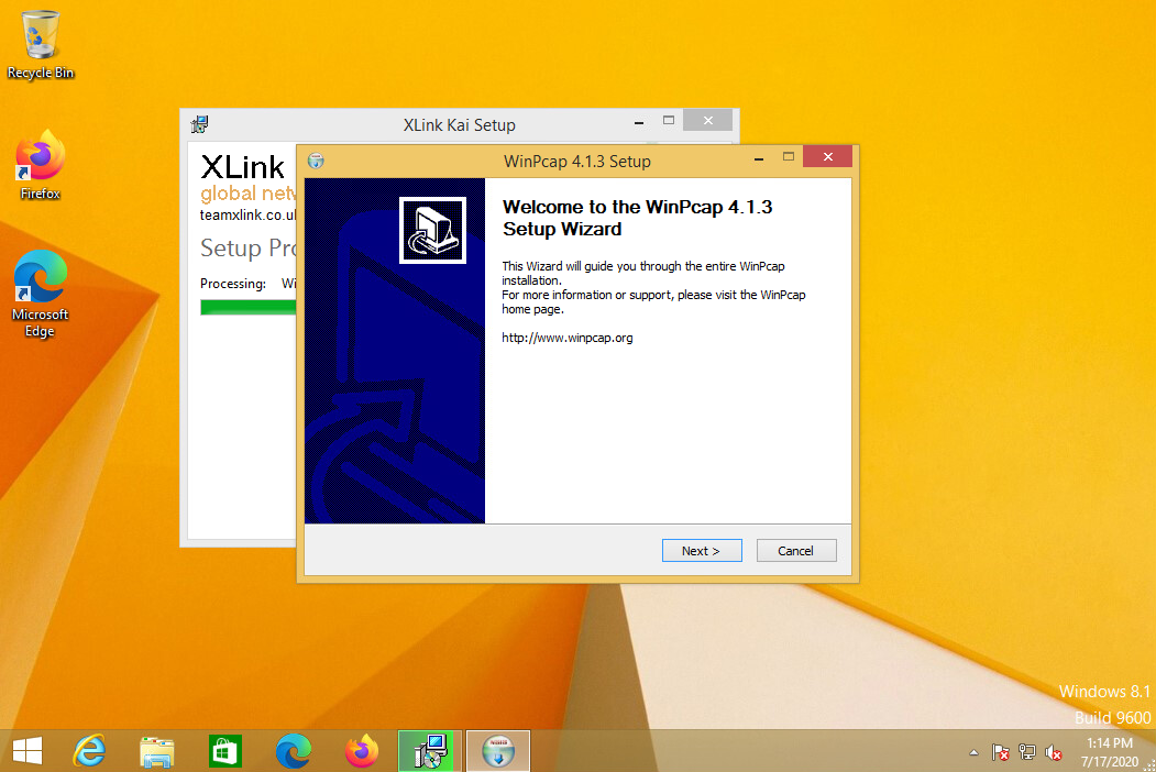 Guide win8.1 install 5.png
